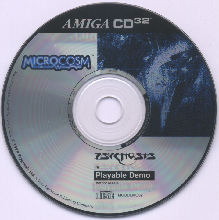 Microcosm%20Demo_CD.jpg